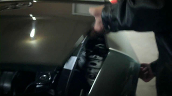 Hagerty TV Spot, 'Yours' - Thumbnail 1