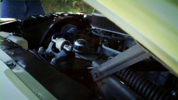 Hagerty TV Spot, 'Yours' - Thumbnail 5