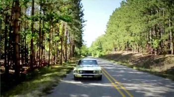 Hagerty TV Spot, 'Yours' - Thumbnail 6