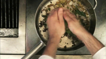 Grapes From California TV Spot, 'Food Network: Chef' - Thumbnail 4