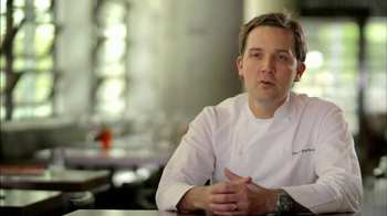 Grapes From California TV Spot, 'Food Network: Chef' - Thumbnail 8