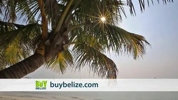 Buy Belize TV Spot, 'Dream' - Thumbnail 9