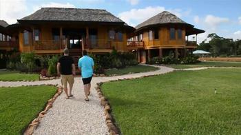 Buy Belize TV Spot, 'Dream'