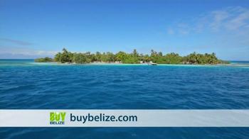 Buy Belize TV Spot, 'Dream' - Thumbnail 4