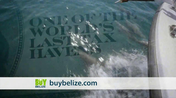 Buy Belize TV Spot, 'Dream' - Thumbnail 6