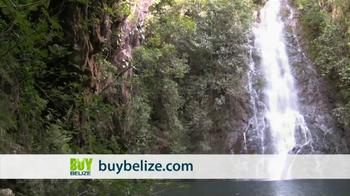 Buy Belize TV Spot, 'Dream' - Thumbnail 7