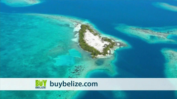 Buy Belize TV Spot, 'Dream' - Thumbnail 8