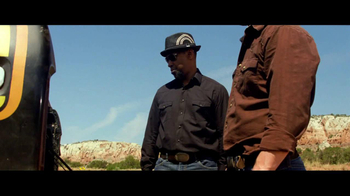 2 Guns - Alternate Trailer 27