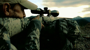 Federal Premium Ammunition TV Spot, 'Certain Moments are Worth a Premium' - Thumbnail 8