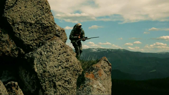 Federal Premium Ammunition TV Spot, 'Certain Moments are Worth a Premium' - Thumbnail 5