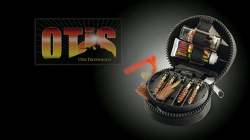 Otis Technology TV Spot - Thumbnail 10
