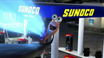 Sunoco Fuel TV Spot, 'Turbo' - Thumbnail 4