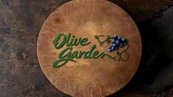 Olive Garden TV Spot, 'Ending Soon' - Thumbnail 1
