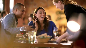 Olive Garden TV Spot, 'Ending Soon' - Thumbnail 2