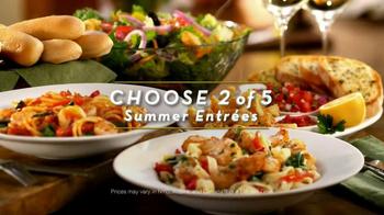 Olive Garden TV Spot, 'Ending Soon' - Thumbnail 5
