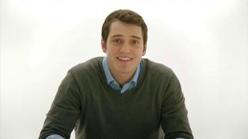 Alarm.com TV Spot, 'So Smart, It's Simple' - Thumbnail 1