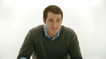 Alarm.com TV Spot, 'So Smart, It's Simple' - Thumbnail 2