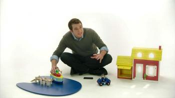 Alarm.com TV Spot, 'So Smart, It's Simple' - Thumbnail 4