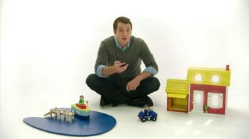 Alarm.com TV Spot, 'So Smart, It's Simple' - Thumbnail 6
