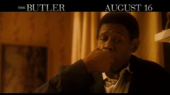 The Butler - Alternate Trailer 4
