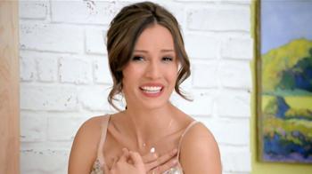 Garnier BB Cream Miracle Skin Perfector TV Spot [Spanish] - Thumbnail 2