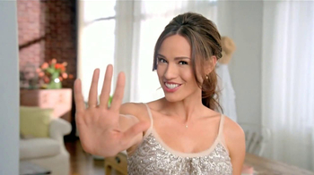 Garnier BB Cream Miracle Skin Perfector TV Spot [Spanish] - Thumbnail 5