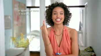 Garnier BB Cream Miracle Skin Perfector TV Spot [Spanish] - Thumbnail 6