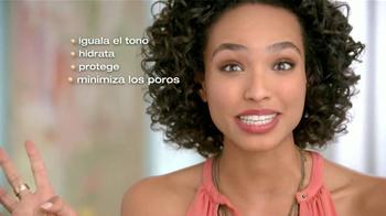 Garnier BB Cream Miracle Skin Perfector TV Spot [Spanish] - Thumbnail 7