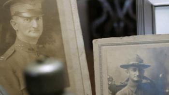 Bank of America TV Spot, 'Hughes Family' Song by Lucinda Williams - Thumbnail 1