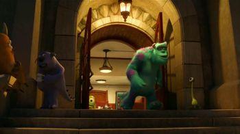 Monsters University - Alternate Trailer 49