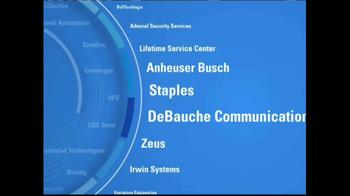 ITT Technical Institute TV Spot, 'Lifetime Service Center' - Thumbnail 1