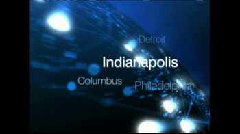 ITT Technical Institute TV Spot, 'Lifetime Service Center' - Thumbnail 9
