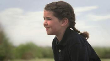 Marathon Classic TV Spot Featuring Stacy Lewis - Thumbnail 8