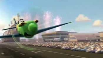 Planes - Alternate Trailer 17