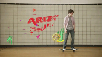 JCPenney TV Spot, 'Back to School Shopping: Two Kids' - Thumbnail 5