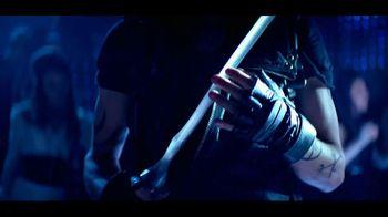 The Mortal Instruments: City of Bones - Alternate Trailer 4