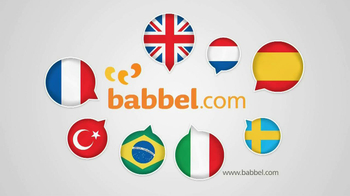 Babbel TV Spot - Thumbnail 4
