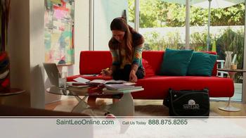Saint Leo University TV Spot, 'Great Outdoors' - Thumbnail 4