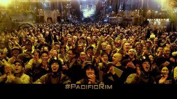 Pacific Rim - Alternate Trailer 58