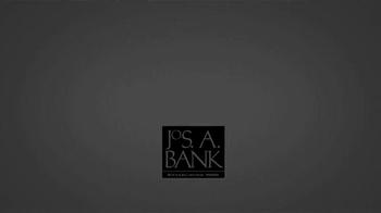 JoS. A. Bank TV Spot, 'Huge Selection BOGO' - Thumbnail 1