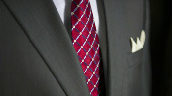 JoS. A. Bank TV Spot, 'Huge Selection BOGO' - Thumbnail 3