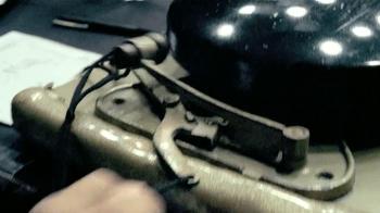 Gillette ProGlide TV Spot, 'Boxeo' [Spanish] - Thumbnail 1