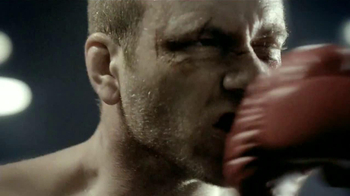 Gillette ProGlide TV Spot, 'Boxeo' [Spanish] - Thumbnail 3