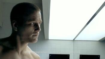 Gillette ProGlide TV Spot, 'Boxeo' [Spanish] - Thumbnail 8