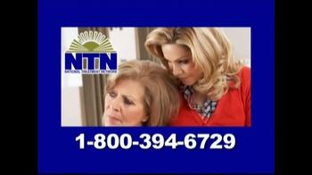 National Treatment Network TV Spot - Thumbnail 1