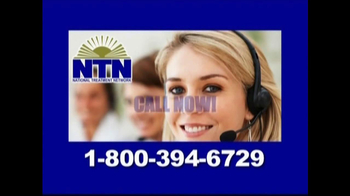 National Treatment Network TV Spot - Thumbnail 10