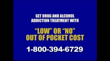 National Treatment Network TV Spot - Thumbnail 4