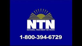 National Treatment Network TV Spot - Thumbnail 5