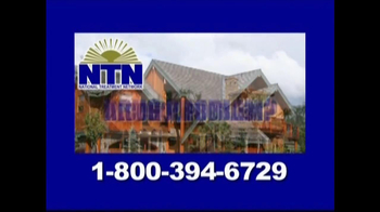 National Treatment Network TV Spot - Thumbnail 6