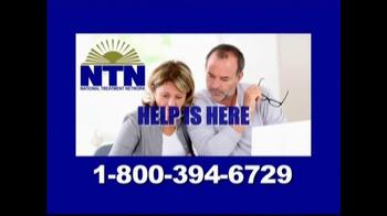 National Treatment Network TV Spot - Thumbnail 7